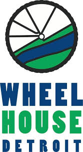 Wheelhouse Detroit