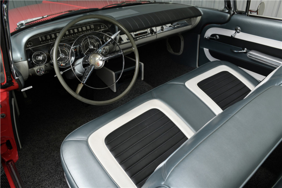 1959 Buick Interior RESIZED 5
