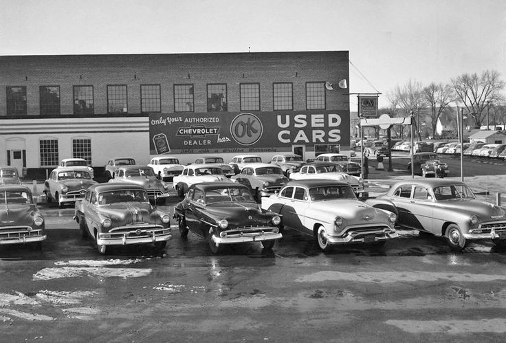 OK Used Cars black and white 1 from web