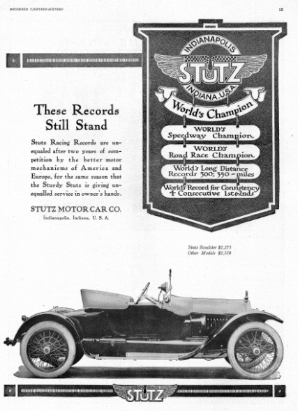 Stutz Roadster 1917 file 20150812155610