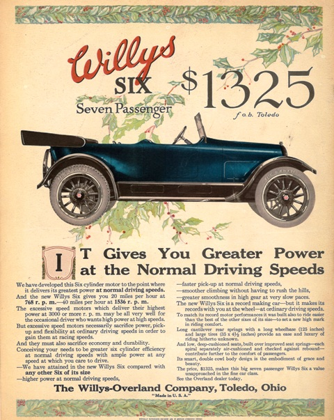 Willys Six file 20150812155726