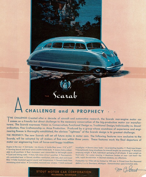 file 20150520072846 Scarab Advertising2