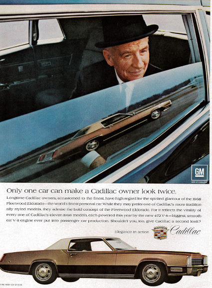 file 20151026162125 Cadillac Standard