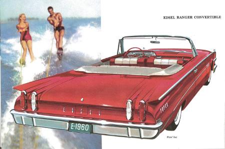 file 20151228184325 rise fall 1960 Edsel Ford