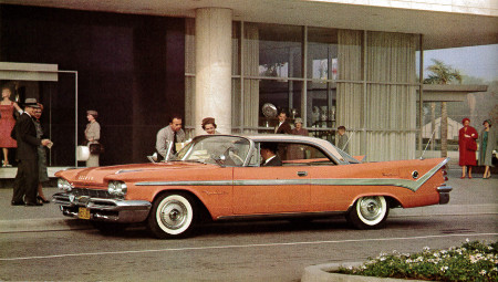 file 20160725152402 Remembering Detroits Tribute 1959 DeSoto