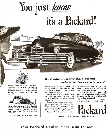 file 20161212180833 You Just Know Packard
