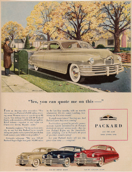 file 20161212180957 You Just Know Packard