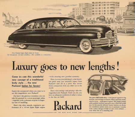 file 20161212181140 You Just Know Packard