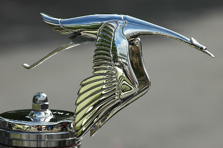 file 20161219191937 History Hood Ornaments