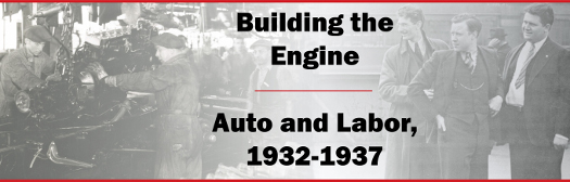 file 20170214190918 Building the Engine