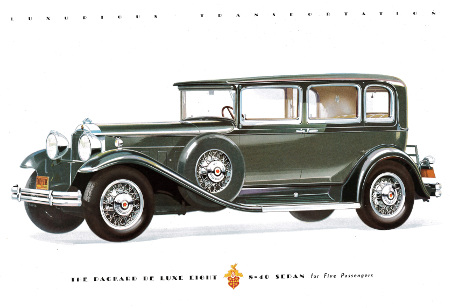 file 20171017010402 Packard DeLuxe Eight Automobiles