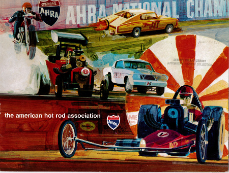 file 20171024000710 early days drag racing 1950 1970