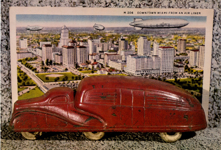 file 20171029144033 golden age toy car making 1920 1940