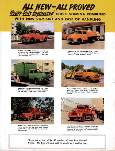 file 20180127181819 International Trucks 1949