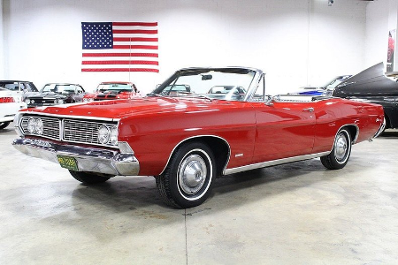file 20180323130806 1968 Ford Galaxie Convertible