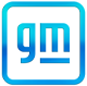 gm logo small