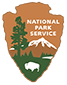 national park service logo small